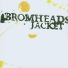 Bromheads Jacket- Dits from the commuter belt