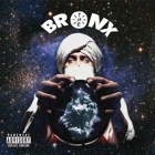 The Bronx - The Bronx (II)