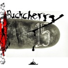 Buckcherry- 15