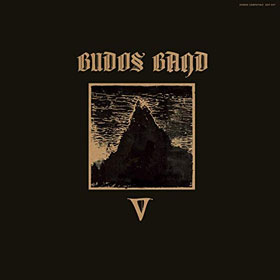 The Budos Band - V