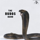 The Budos Band- III