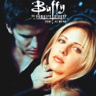 Soundtrack- Buffy the vampire slayer