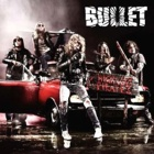 Bullet- Highway pirates