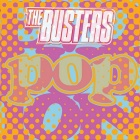 The Busters- Evolution pop