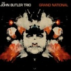 The John Butler Trio - Grand national
