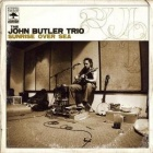 The John Butler Trio - Sunrise over sea