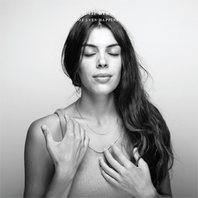 Julie Byrne- Not even happiness