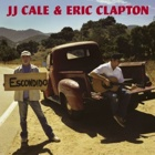 J.J. Cale & Eric Clapton- The road to Escondido