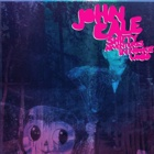 John Cale- Shifty adventures in nookie wood