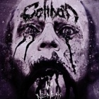 Caliban- I am nemesis
