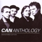 Can- Anthology