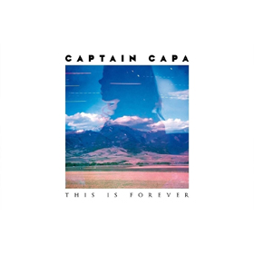 Captain Capa- This is forever