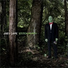 Joey Cape- Stitch puppy