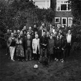 Loyle Carner- Yesterday's gone