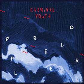 Carnival Youth- Propeller