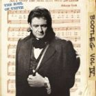 Johnny Cash- Bootleg Vol. 4: The soul of truth