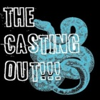 The Casting Out - The Casting Out