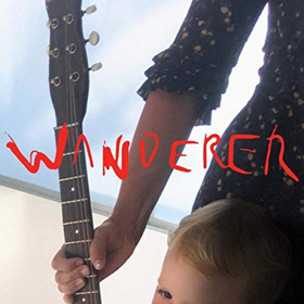 Cat Power- Wanderer