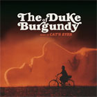 Cat's Eyes - The Duke of Burgundy