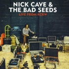 Nick Cave & The Bad Seeds- Live from KCRW
