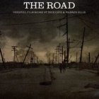 Nick Cave & Warren Ellis - The road (Original soundtrack)