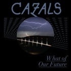 Cazals- What of our future