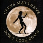 Cerys Matthews - Don't look down