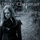 Daisy Chapman- Shameless winter
