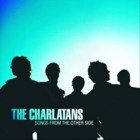 The Charlatans - Songs from the other side