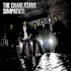 The Charlatans- Simpatico