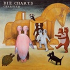 Die Charts- Chartism