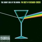 Richard Cheese- The sunny side of the moon: The best of Richard Cheese