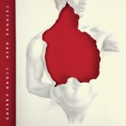 Cherry Ghost - Herd runners