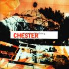 Chester- Stop for nothing