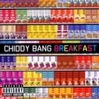 Chiddy Bang - Breakfast