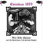 Wild Billy Childish & The Musicians Of The British Empire- Christmas 1979