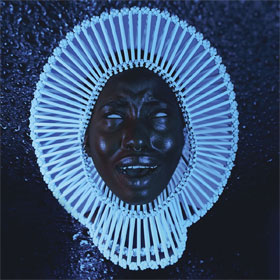 Childish Gambino- Awaken, my love!