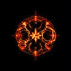 Chimaira- The age of hell