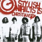 Christiansen- Stylish nihilists