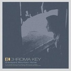 Chroma Key- Graveyard mountain home
