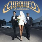 Chromeo- White women
