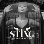 Gabriella Cilmi - The sting