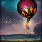 Circa Survive- On letting go