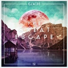 Claire- The great escape