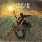Larman Clamor- Alligator heart