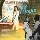Clare & The Reasons- The movie
