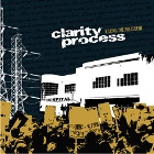 The Clarity Process- Killing the precedent