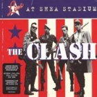 The Clash- Live at Shea Stadium