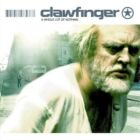 Clawfinger- A whole lot of nothing