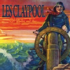 Les Claypool- Of whales and woe